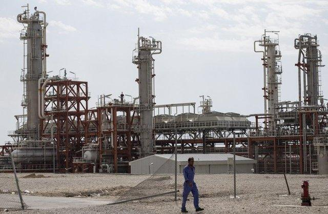آنالیز بومی سازی فناوری نوین تبدیل توان به گاز PtG در کشور