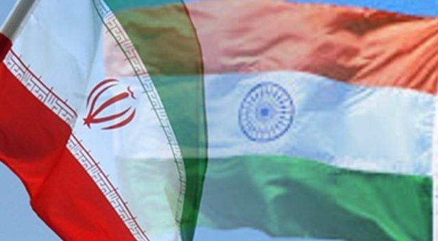 در همایش هند؛ پنجره ای فراسوی تحریم ها چه گذشت؟