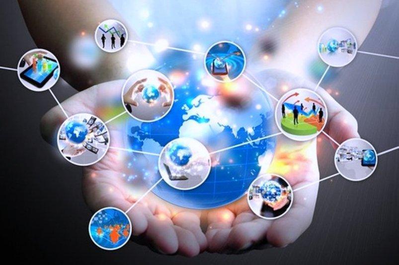 توان شرکت های فناور در ارائه بسته های اقتصادی به خریداران افزایش می یابد