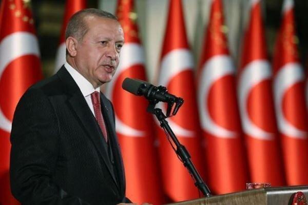 عربستان از ترکیه درخواست خرید پهپاد کرده است